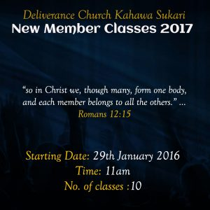 membership-classes